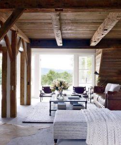 breathtaking barn conversion architecture | 24 Breathtaking Barn Conversions for Your Inspiration