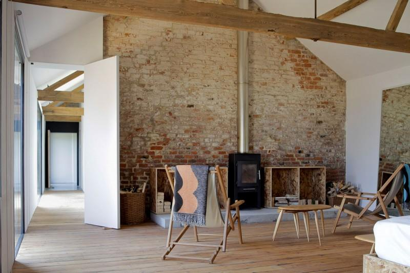 Barn Conversions For Sale In Devon