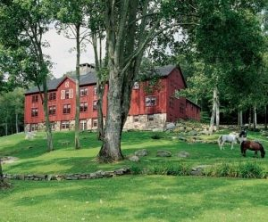 barn conversion cost breakdown
