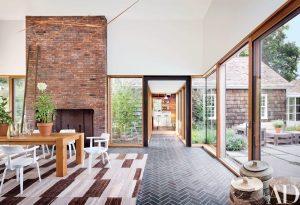 barn house ideas