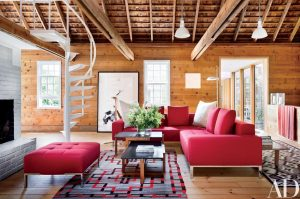 barn conversion ideas