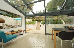 sunroom design ideas