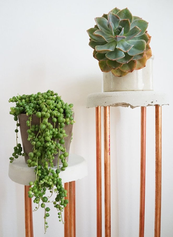 36+ DIY Plant Stand Ideas for Indoor and Outdoor Decoration Rack Side Of House Plant on house plant poles, house plant trays, house plant containers, house plant watering devices, house plant holders, house plant stakes, house plant shelving, house plant supports, house plant stands, house plant hangers,