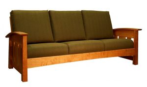 The Difference Between Couch And Sofa Just In Case You Didn T Know