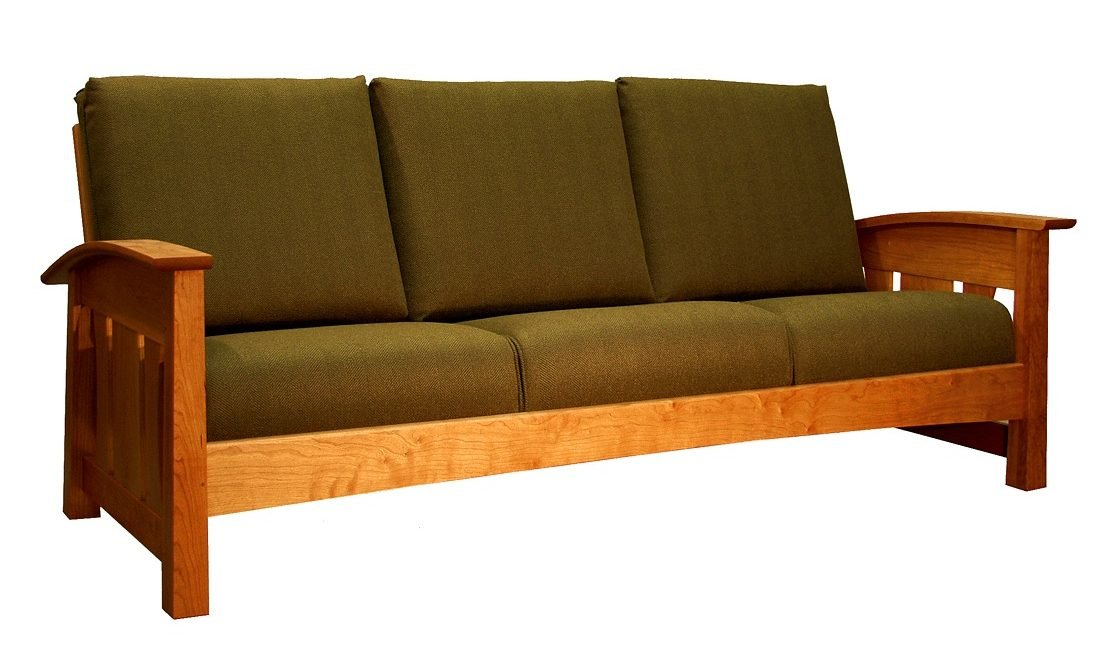 Couch Vs Sofa - Difference Between Sofa And Couch Tremost E1492605665985
