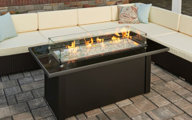 15 Most Creative and Coolest Coffee Table Ideas for Your Living Room
