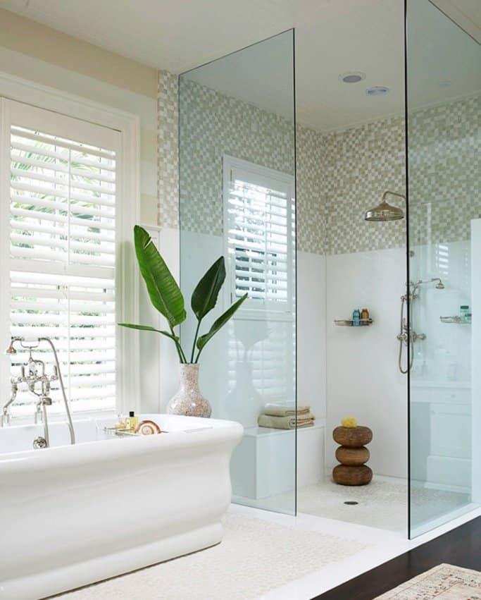 Doorless Showers Cold Doorless Shower Stall Pictures Designs