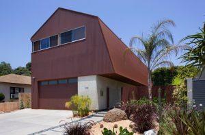 Metal Buildings with Living Quarters: Advantages and Disadvantages