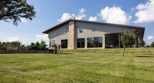 Delicieux Metal Building House Plans