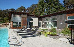 Metal Building Designs