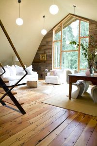 barn conversion costs
