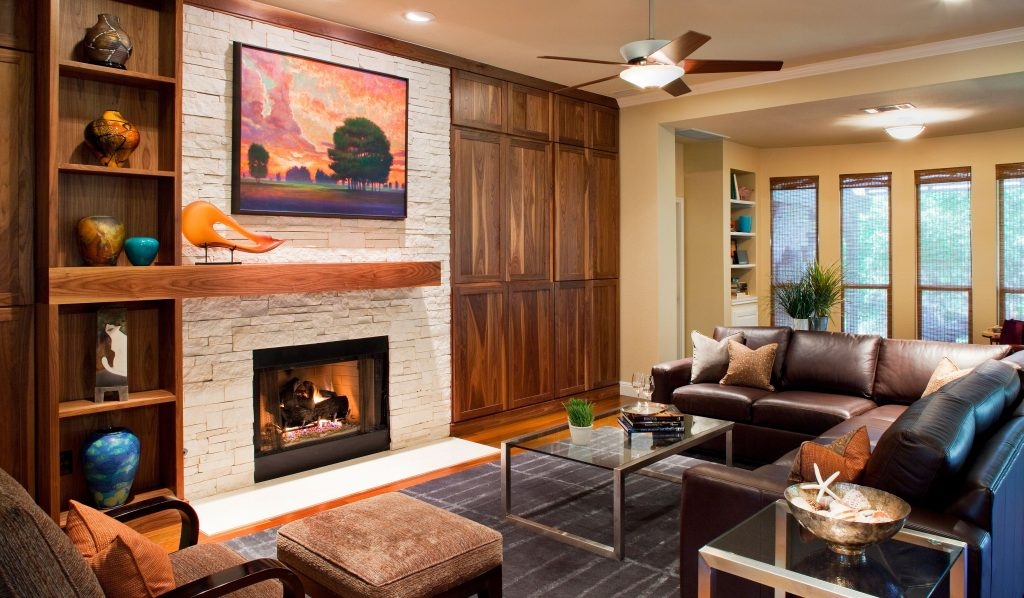 Southwestern Interior Design: How to Achieve The Look