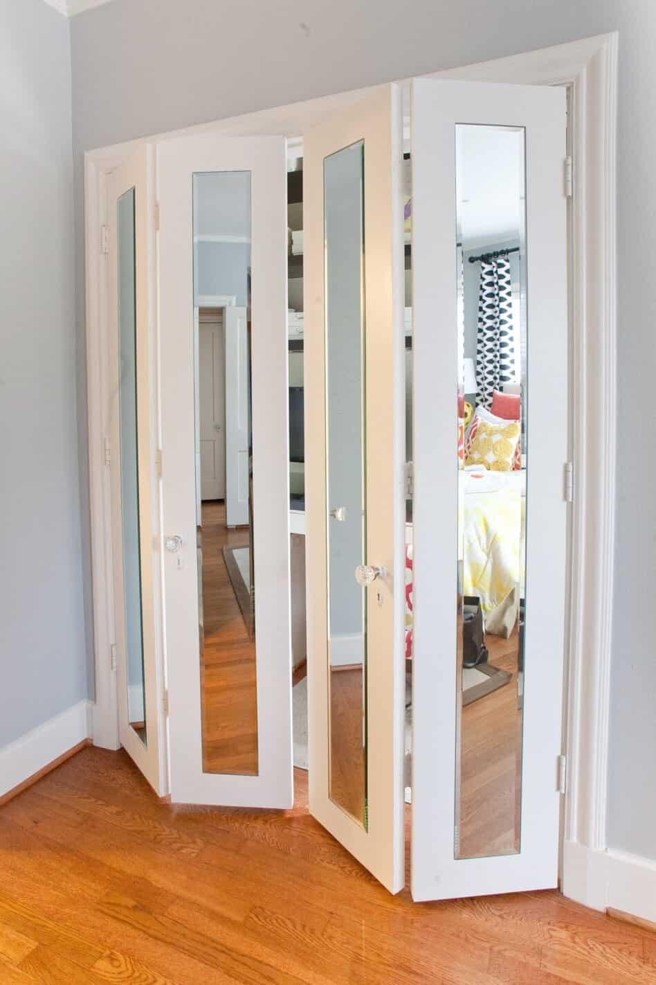 luxury walk in closets photos