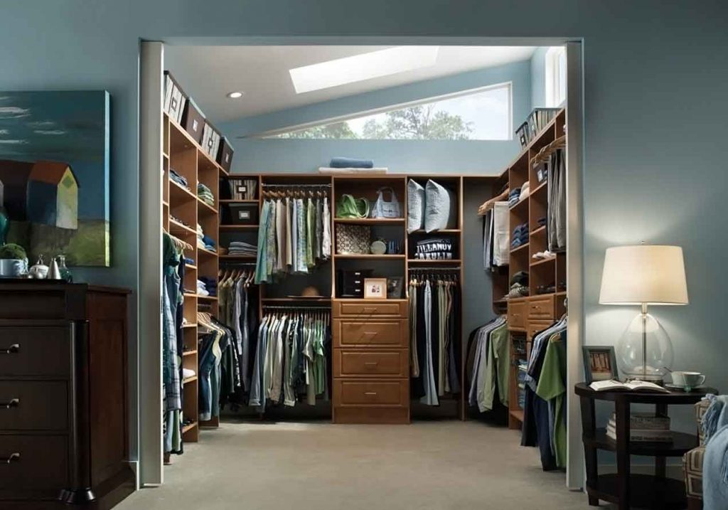 40 Luxury Walk In Closet Design Ideas And Pictures Fascinating Small Bedroom Closet Design Exterior Remodelling