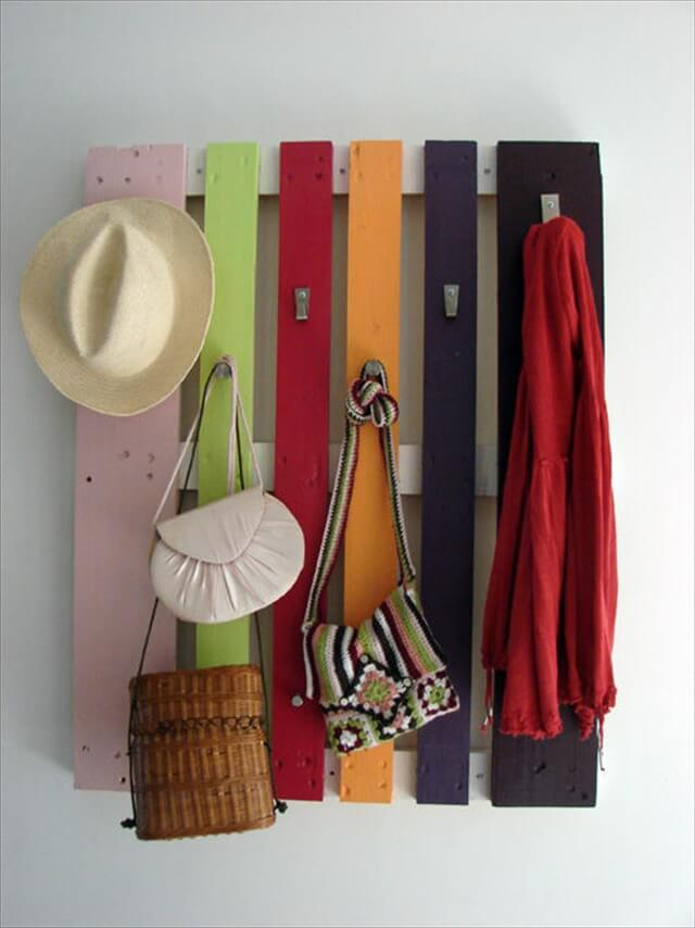ideas hat excellent design lovely marvelous planning s htm home trend with rack wow on