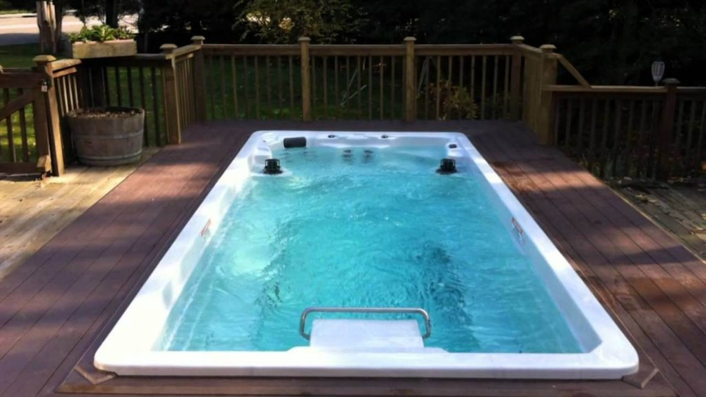 35 luxury swimming pool designs to revitalize your eyes for Swimming pool plans for sale