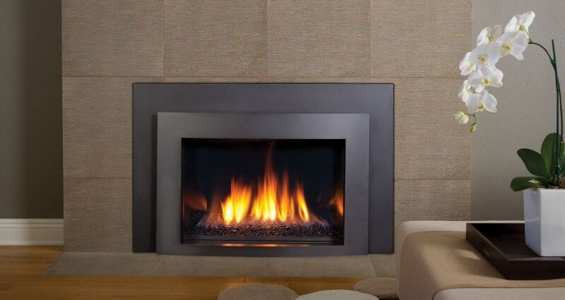 Reason To Use Fireplace Tile