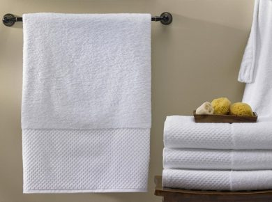 Bath Towel Vs Bath Sheet - Bath Sheet Vs Bath Towel