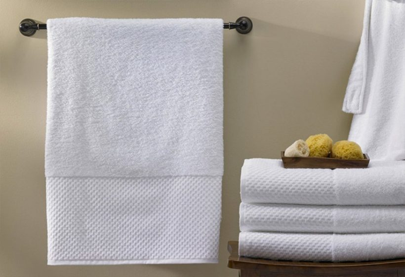 Bath Towel Vs Bath Sheet - Bath Sheet Vs Bath Towel