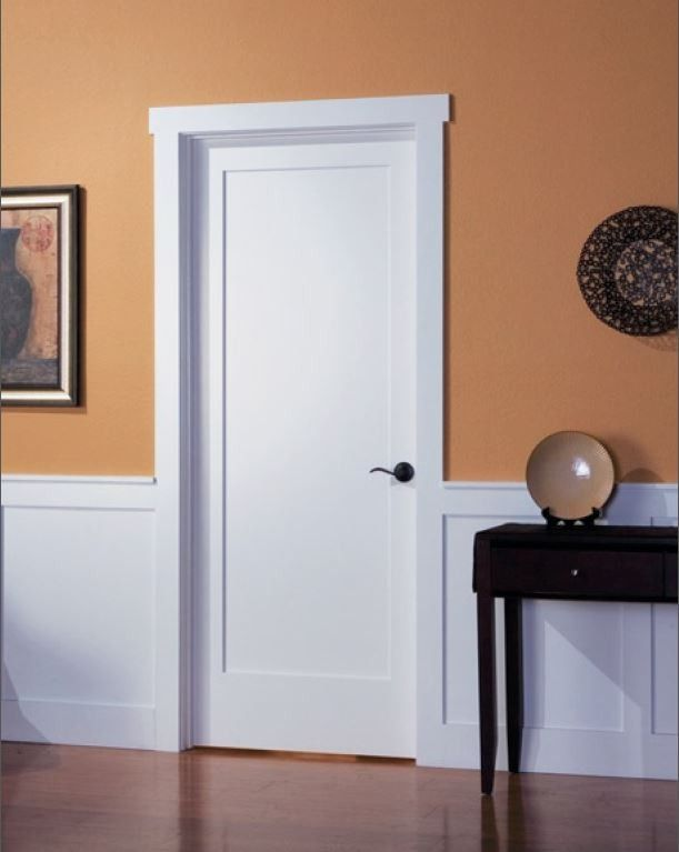Beadboard Wainscoting Styles & Wainscoting Styles: What\u0027s The Perfect Beadboard for Your Home?