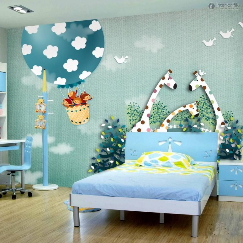 turquoise room ideas teenage