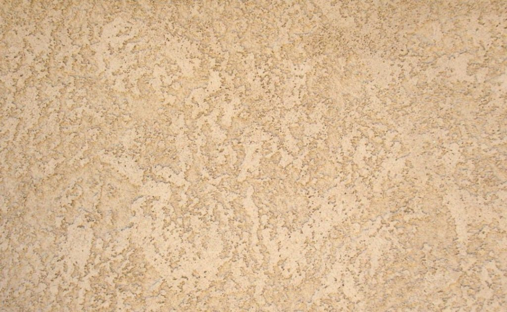 renovating textured ceilings how to smooth finish
