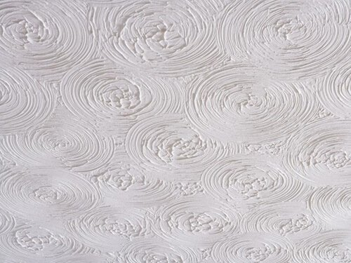 Ceiling Texture Types & How to Choose Drywall Finish for ...