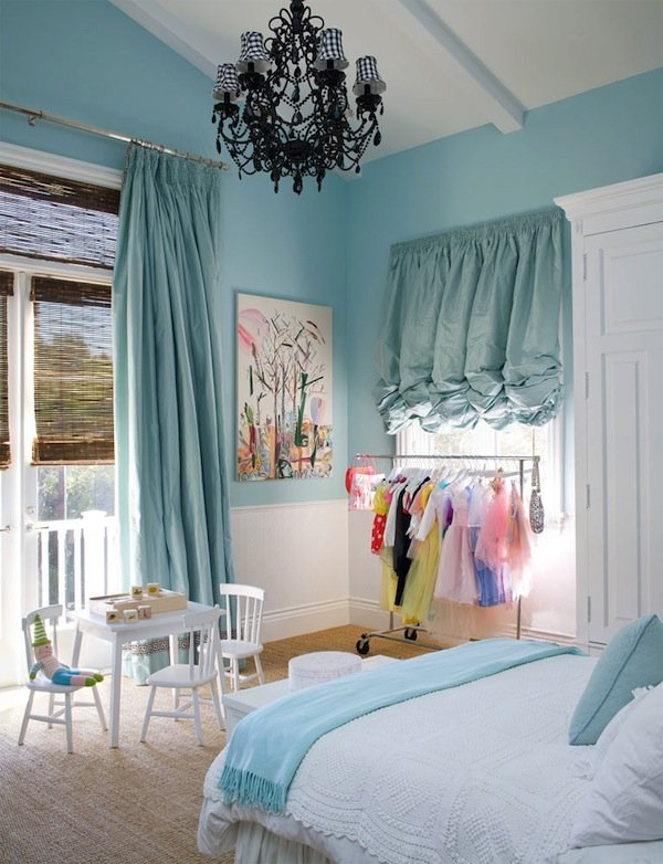turquoise bedroom decor. turquoise bedroom decor Turquoise Room Ideas and Inspiration to Brighten Up Your House