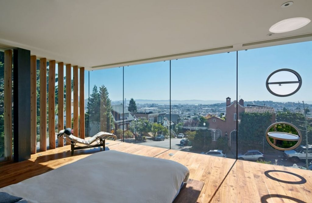 Floor To Ceiling Windows Styles Pros Cons And Cost