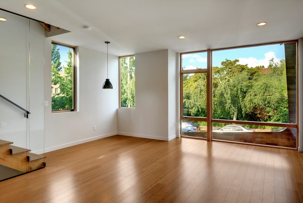 floor to ceiling windows floor to ceiling windows styles pros cons and cost 29891