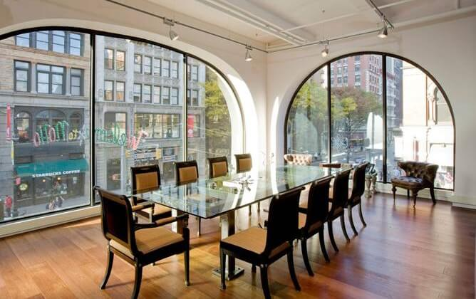 Floor To Ceiling Windows Cost floor to ceiling windows: styles, pros, cons, and cost