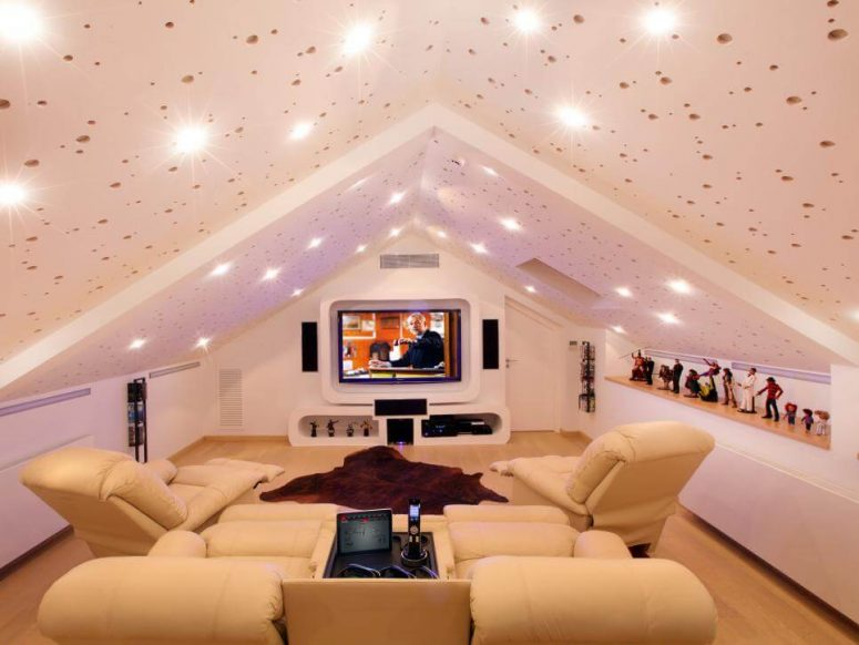 https://donpedrobrooklyn.com/wp-content/uploads/2017/08/attic-home-theater-ideas-775x582.jpeg