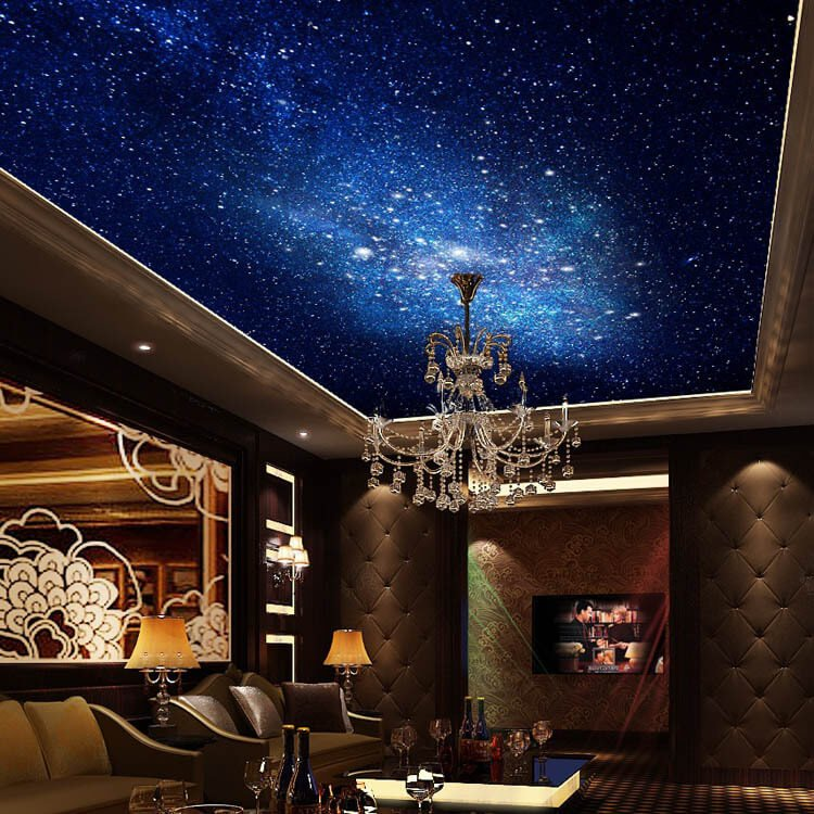 space themed bedroom furniture