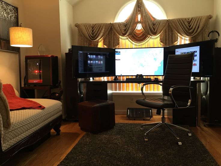 50 Best Setup Of Video Game Room Ideas A Gamer S Guide