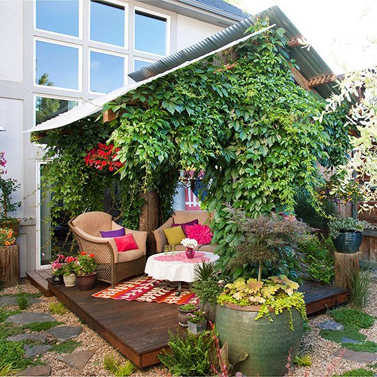 28 Awesome Diy Outdoor Privacy Screen Ideas - 101785511.Jpg.rendition.largest