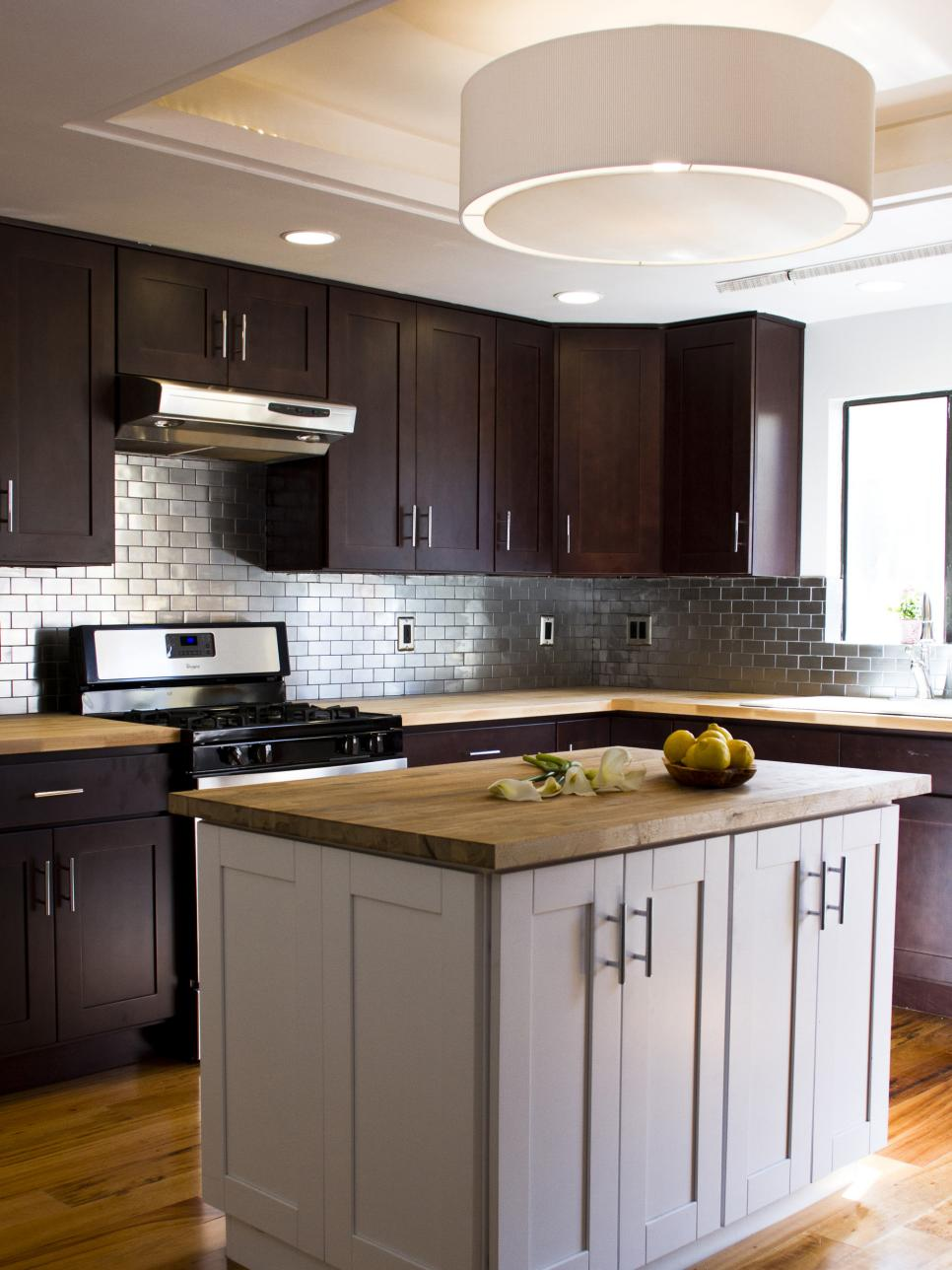 Best Way To Clean White Kitchen Appliances