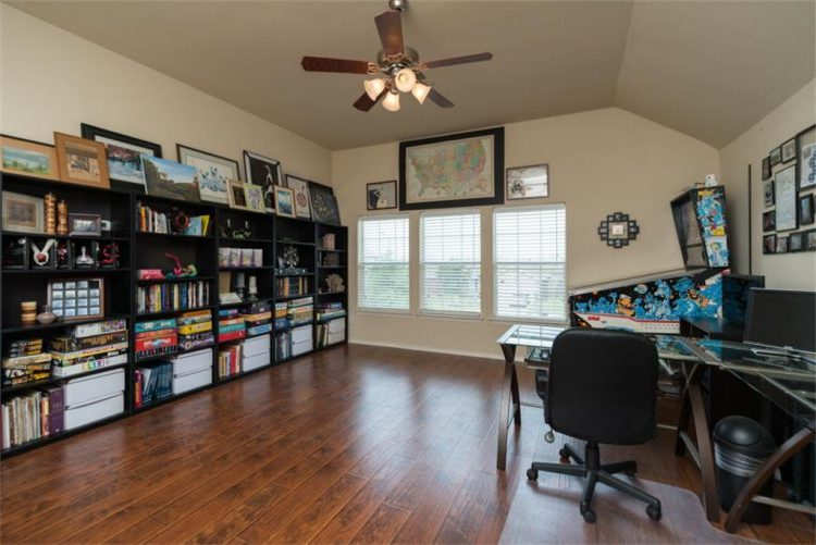 50 Best Setup Of Video Game Room