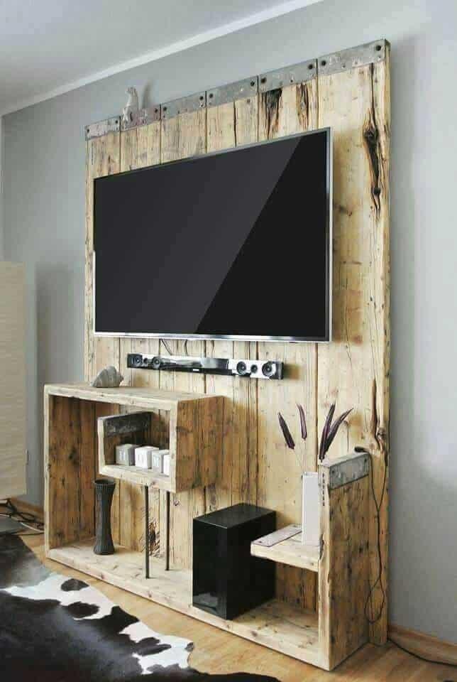 Room Design Online Games: 50+ Best Setup Of Video Game Room Ideas [A Gamer's Guide]