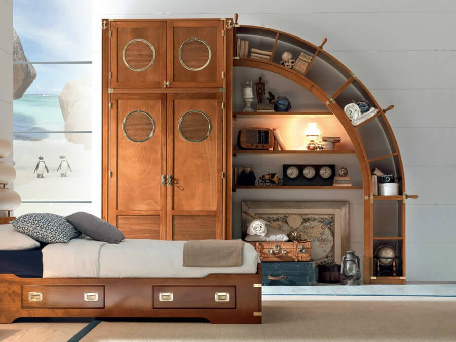 kids bedroom designs