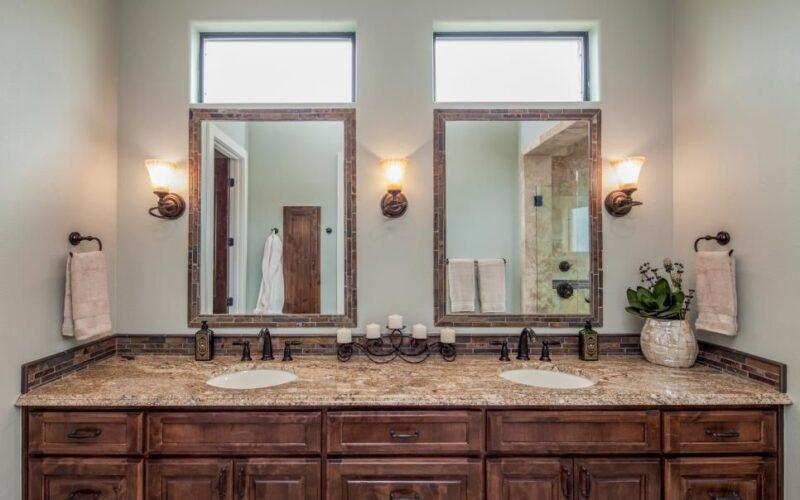 Don Pedro   Home Decor, Home Improvement, And Interior Design