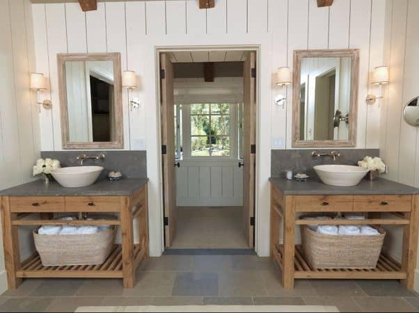 Rustic Bathroom Vanity Ideas - Rustic Bathroom Vanity Ideas Donpedrobrooklyn 114