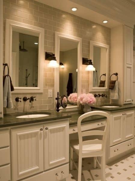 Rustic Bathroom Vanity Ideas - Rustic Bathroom Vanity Ideas Donpedrobrooklyn 427