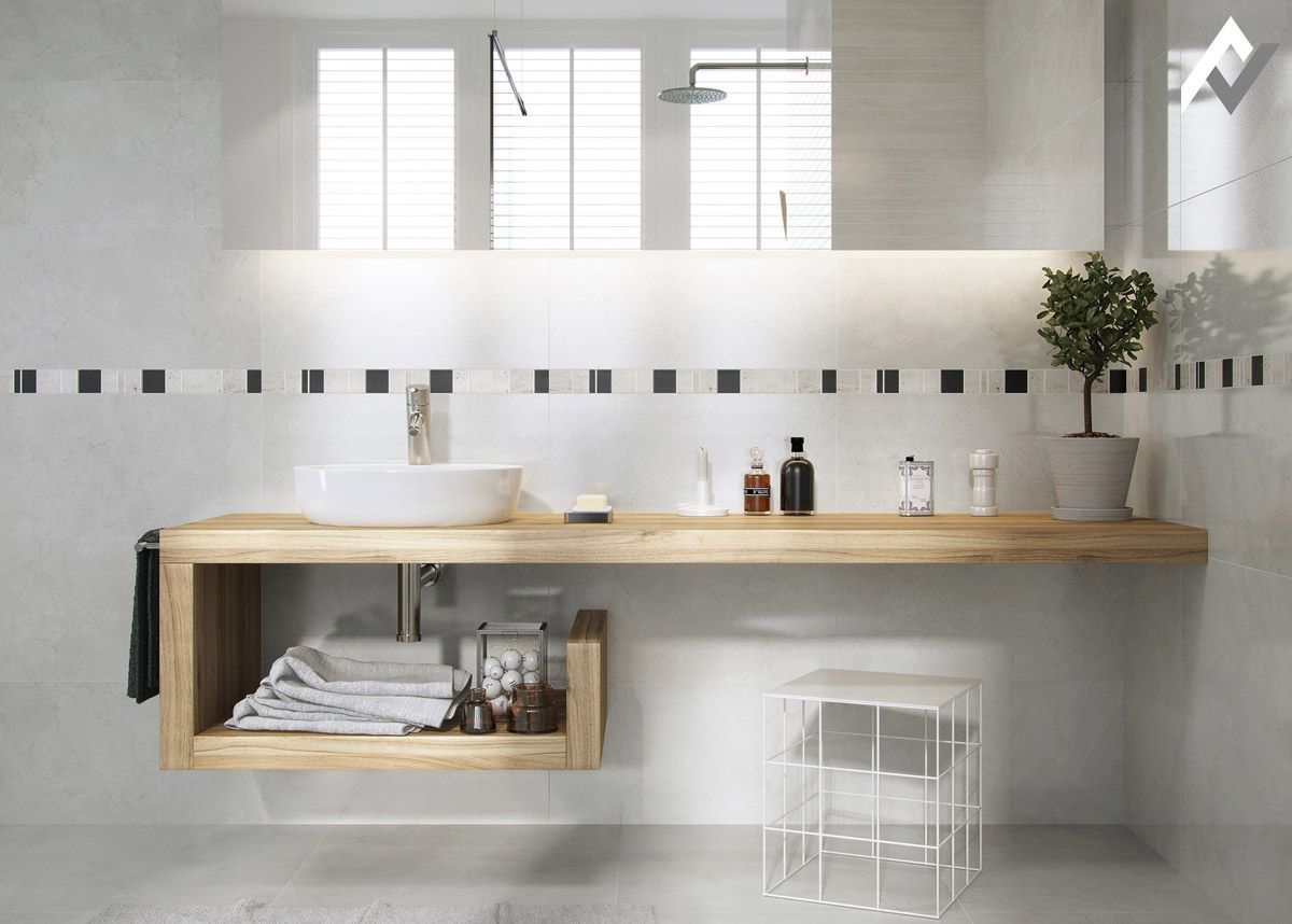 √ 33 Best Picks of Rustic Bathroom Vanities