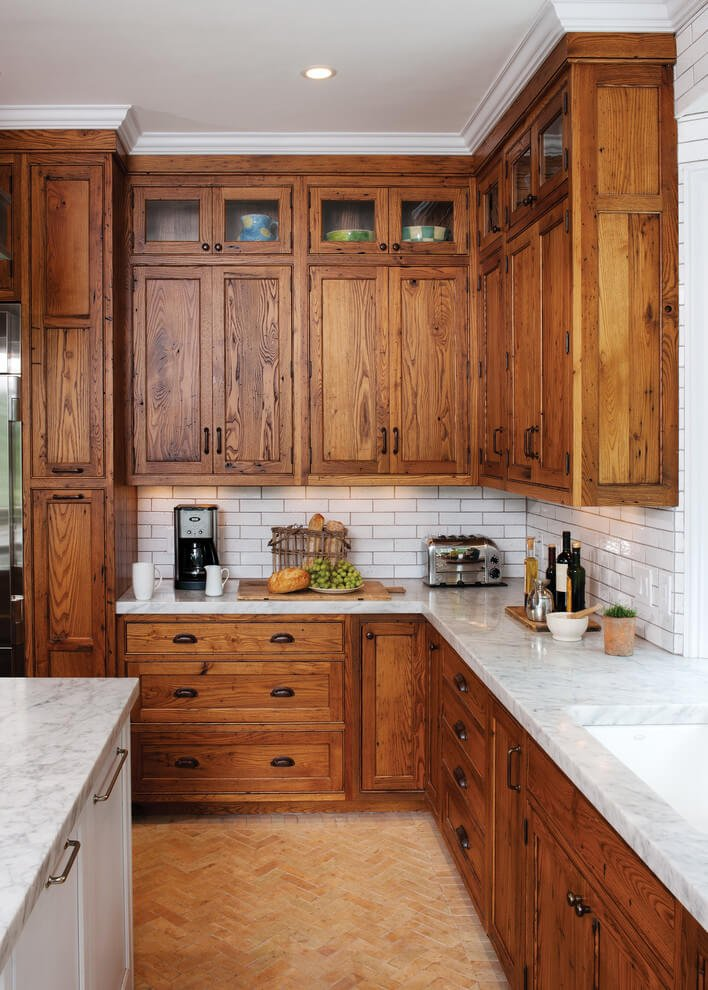 rustic wood kitchen cabinets 23 best ideas of rustic kitchen cabinet you ll want to copy 5028