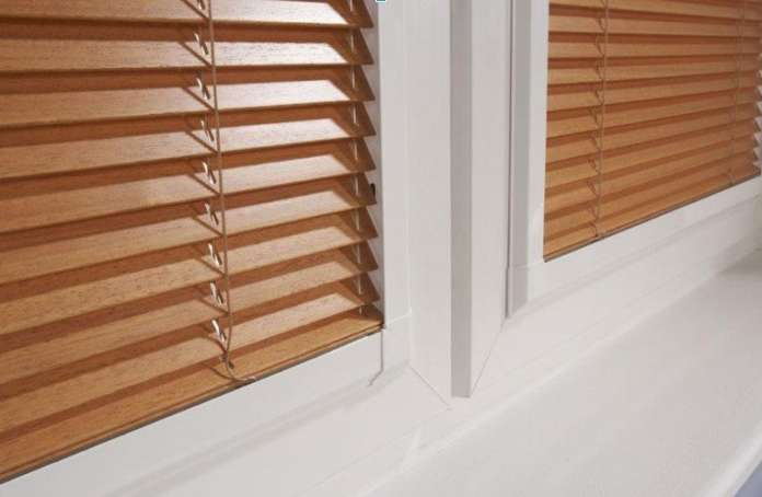 how to choose the right blind for windows