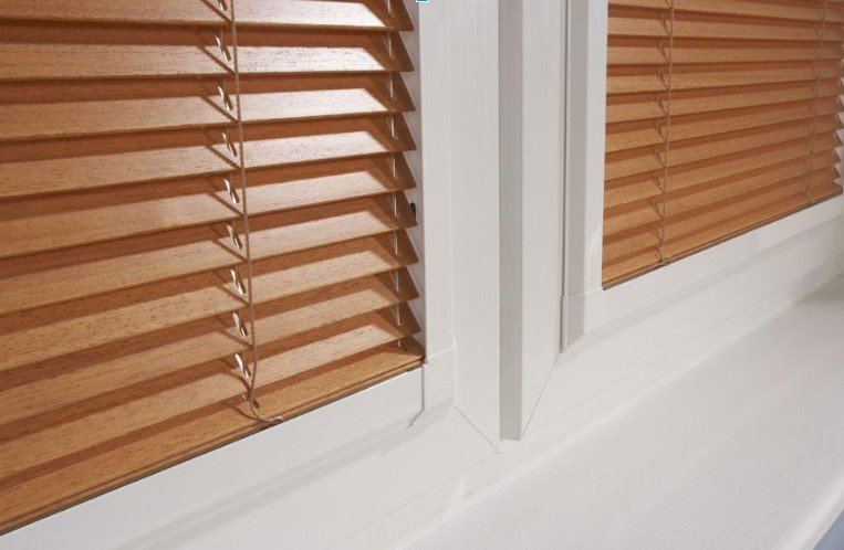 How to Choose Blinds for Window (in 5 Easy Steps)