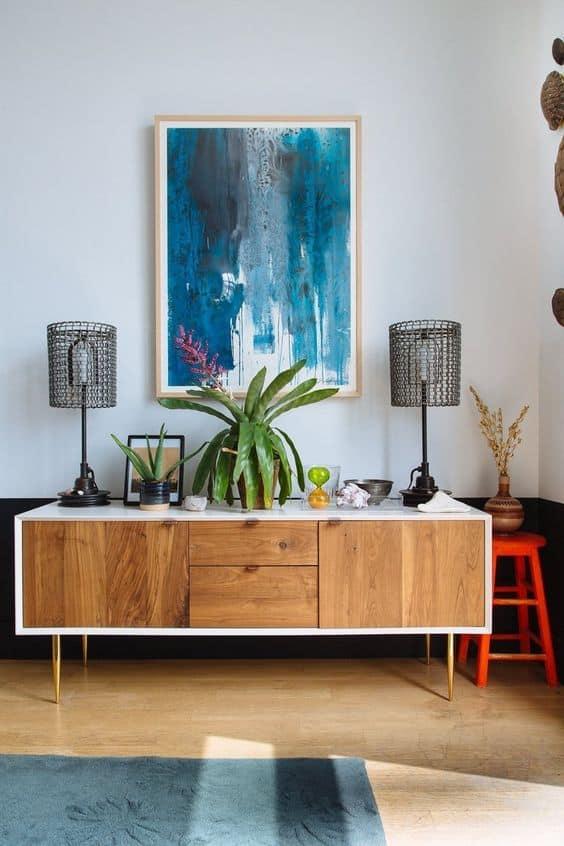 Mid Century Modern Tv Stand - Elegant Mid Century Modern Tv Stand
