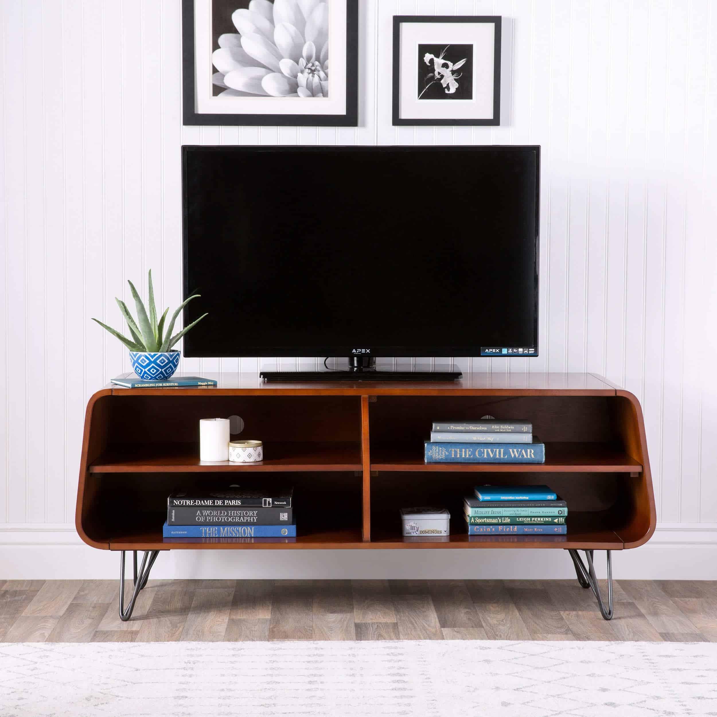 Mid Century Modern Tv Stand - Mid Century Modern Furniture Tv Stand