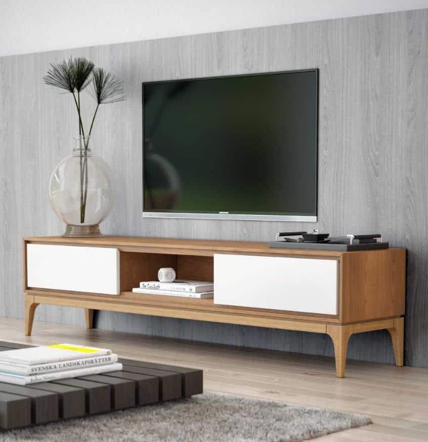Mid Century Modern Tv Stand - Mid Century Modern Tv Stand