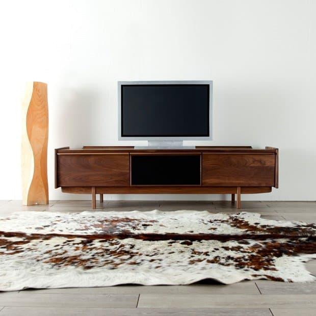 Mid Century Modern Tv Stand - Minimalist Modern Mid Century Style Tv Stand